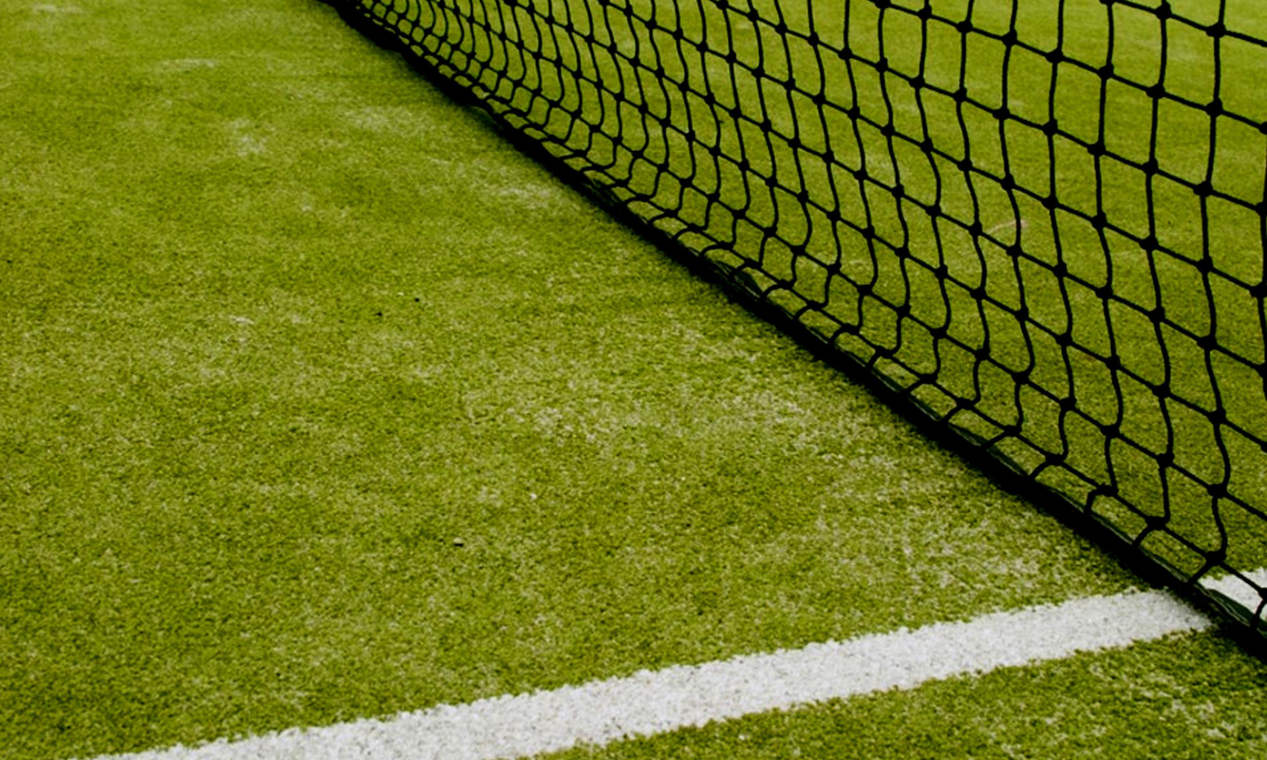 Wimbledon_01