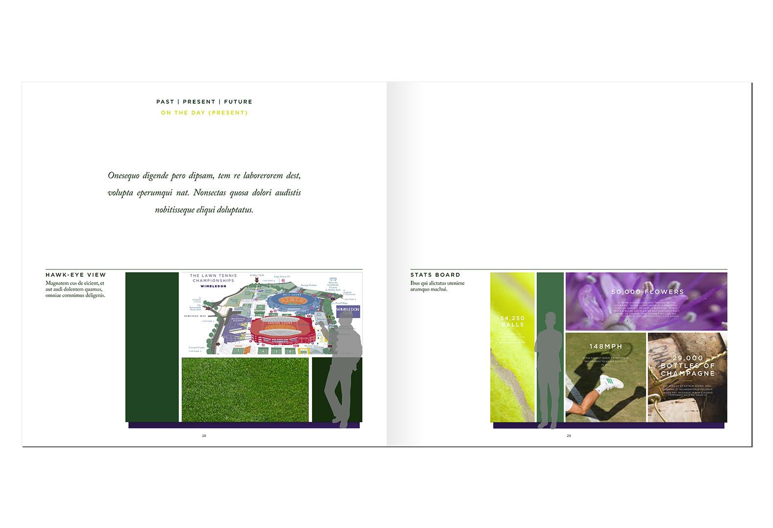 Wimbledon_07
