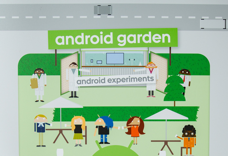 Android_05
