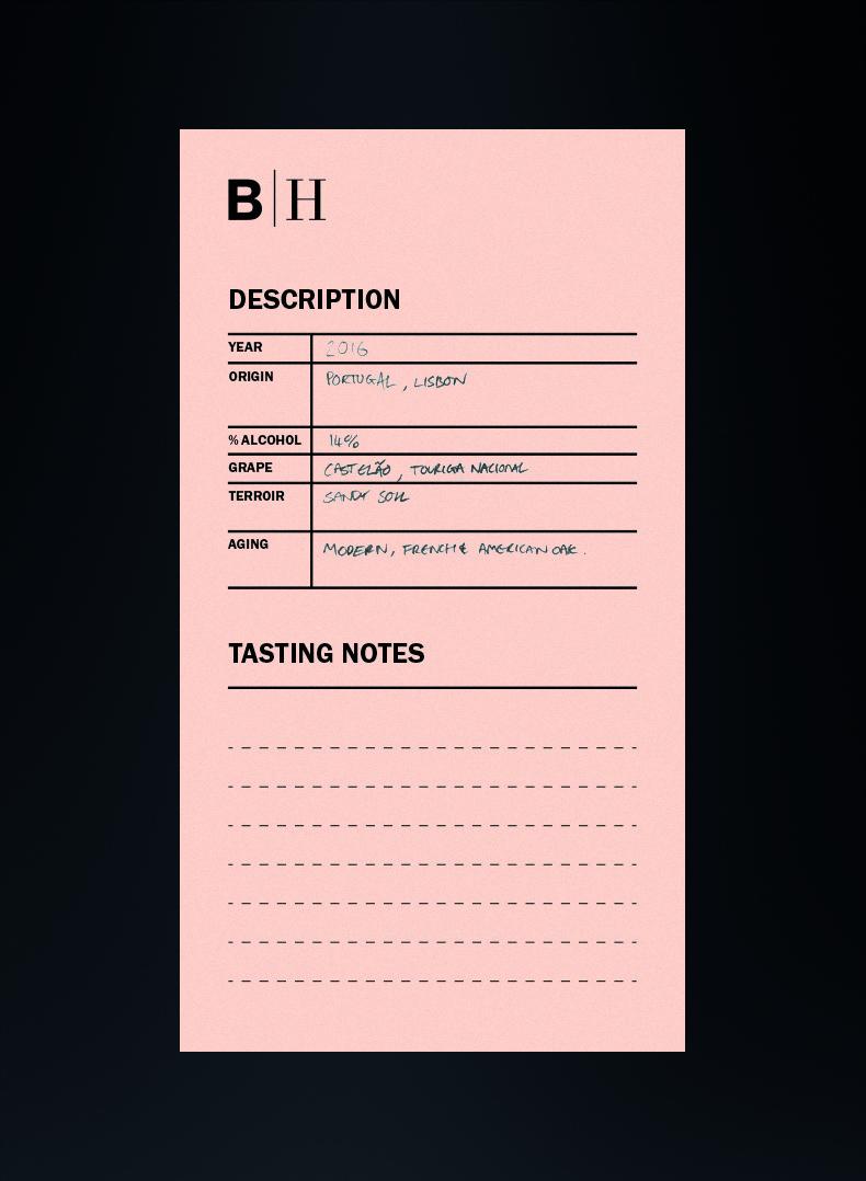 B_H_15