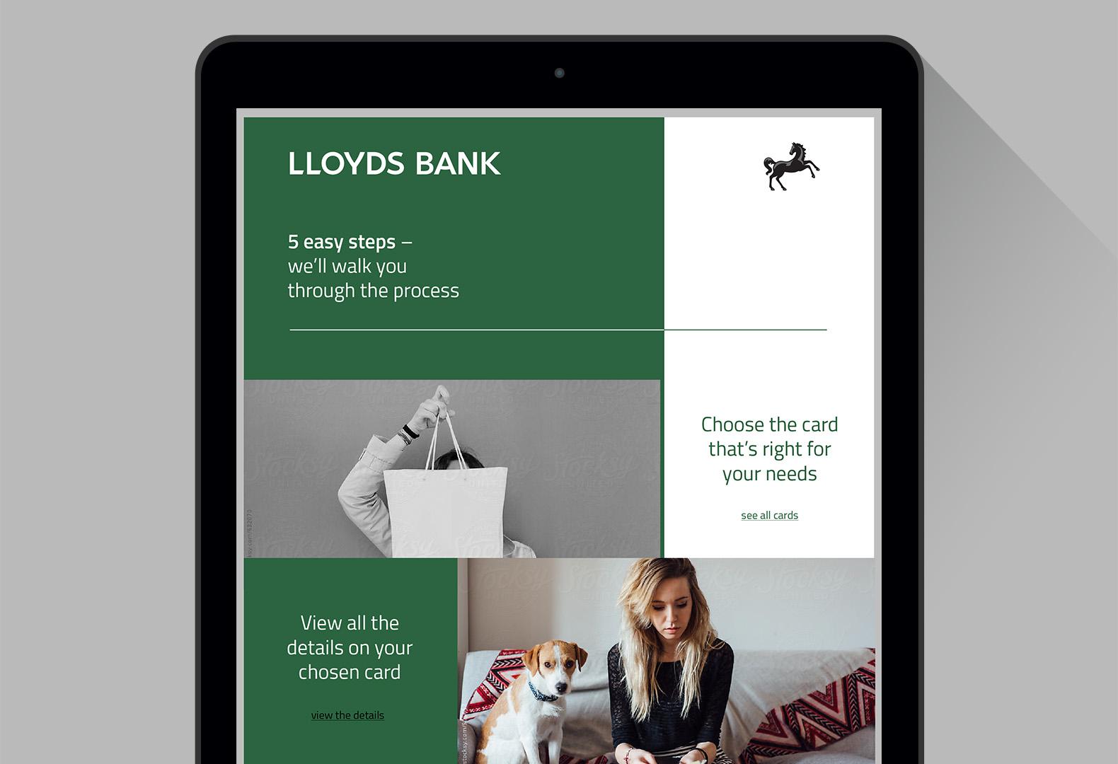 Lloyds_Credit_Card_02