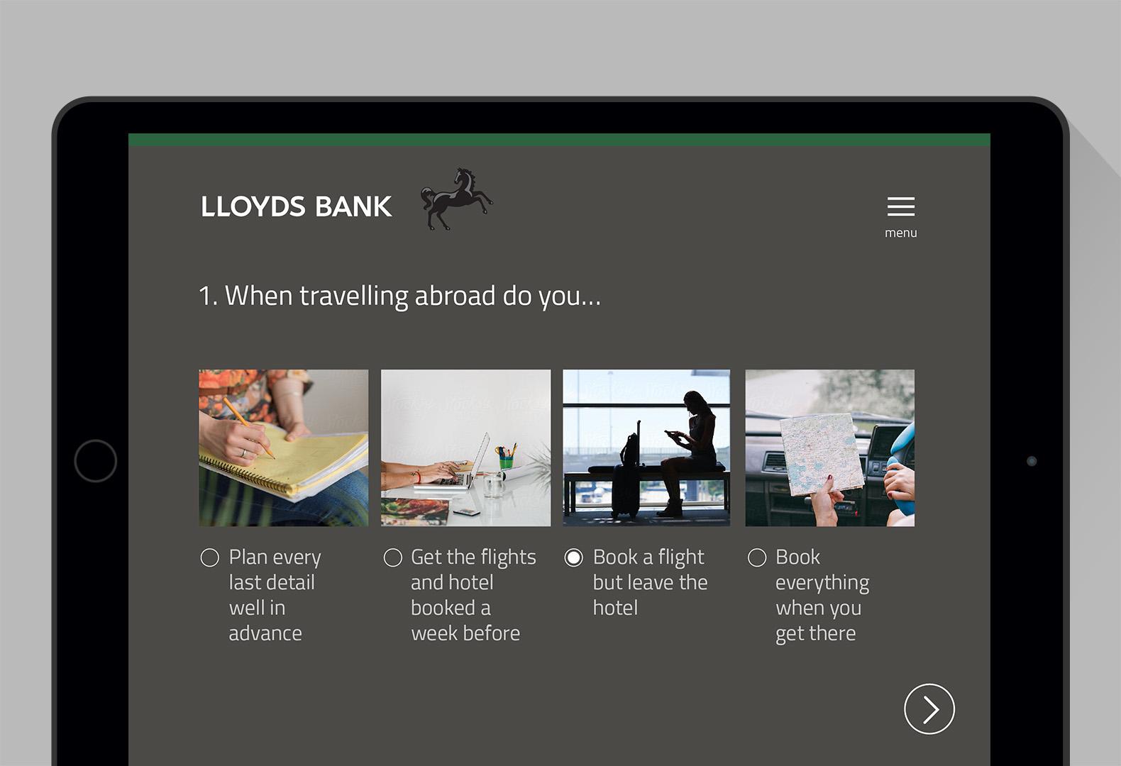 Lloyds_Credit_Card_03