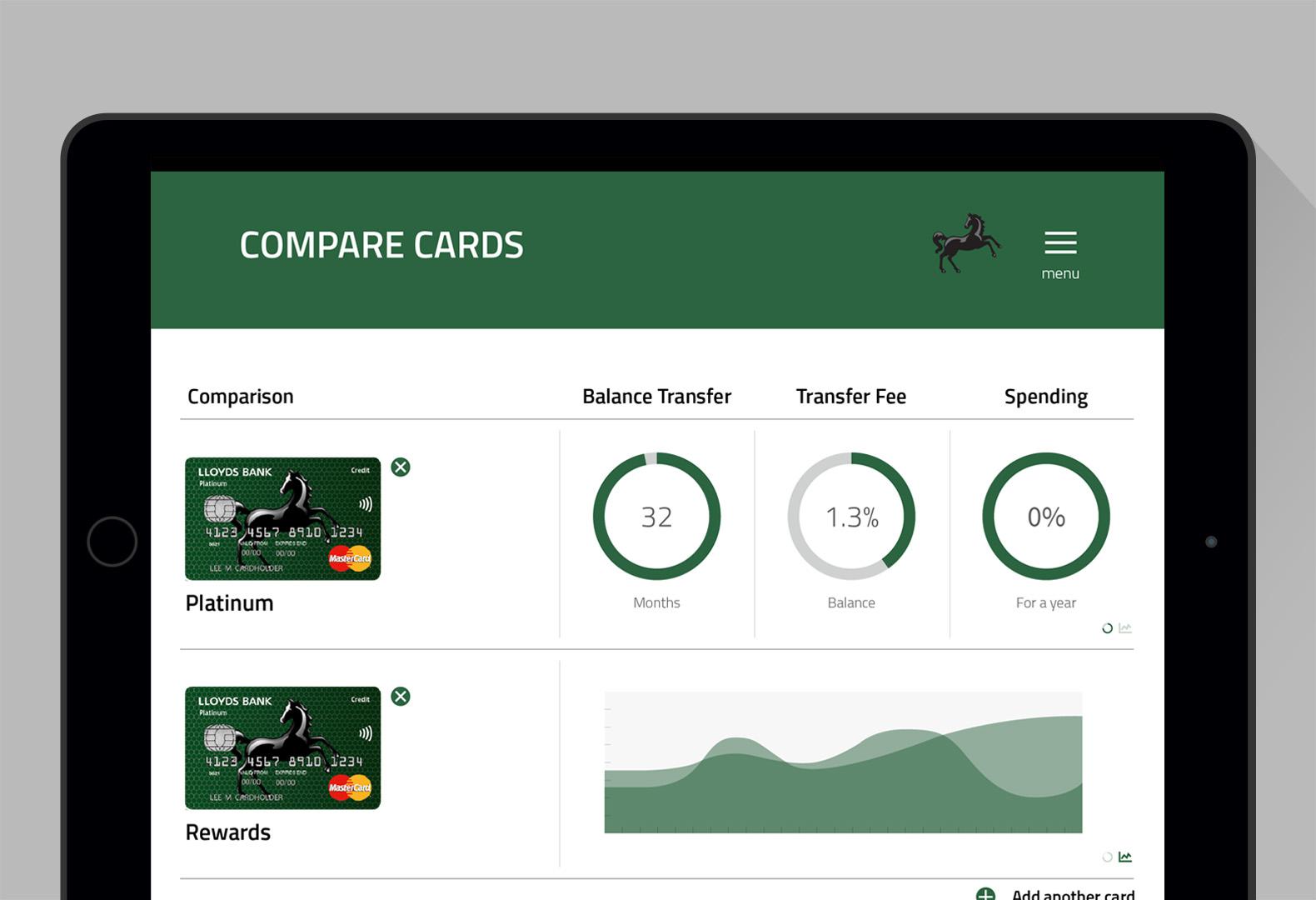 Lloyds_Credit_Card_05