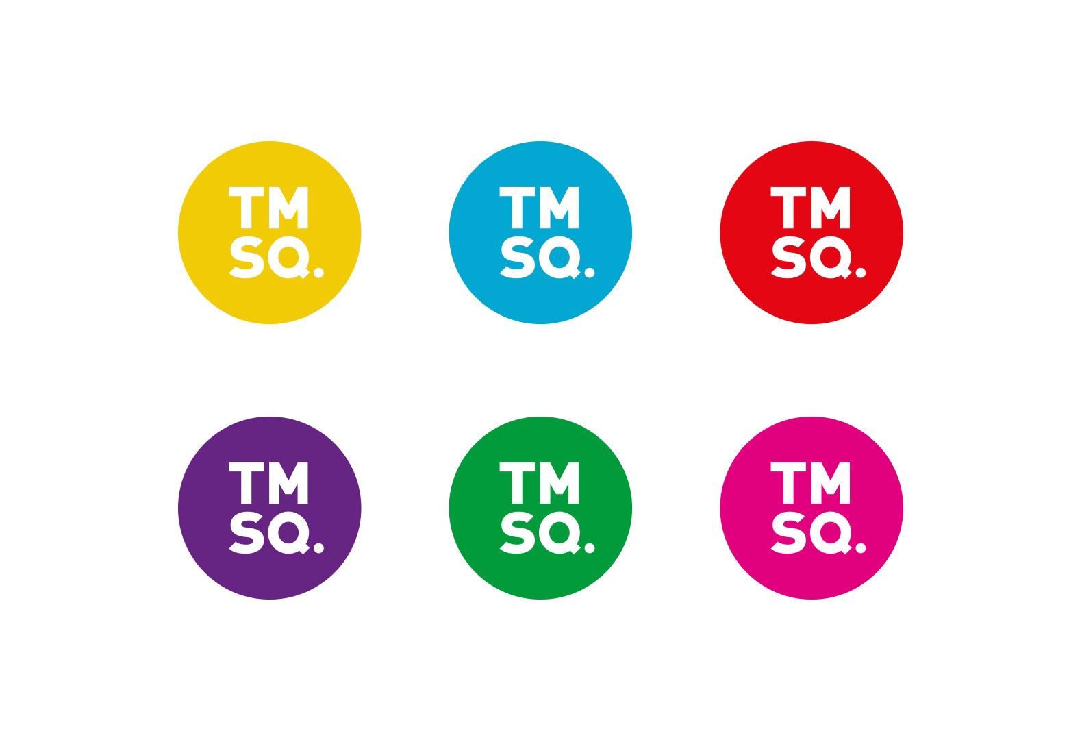 Thomas_More_Sq_04